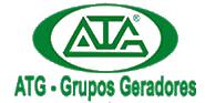 ATG-Geradores