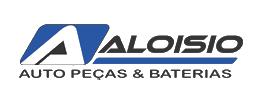 Aloisio-Auto-Pecas