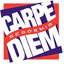Carpe Diem Academia