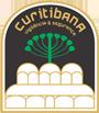 Curitibana-Vigilancia