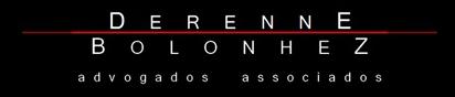 Derenne-&-Bolonhez-Advogados-Associados