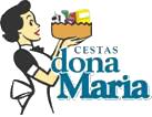 Dona-Maria-Cestas