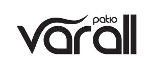 Patio-Varall