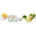 Restaurante-Verão-Natural