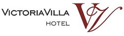 logo-Victoria-Villa